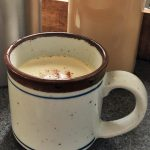 How to make your own Irish Cream at home