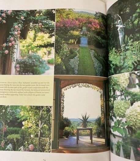 My favorite gardening books: P. Allen Smith